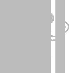 404を知らせるロボット